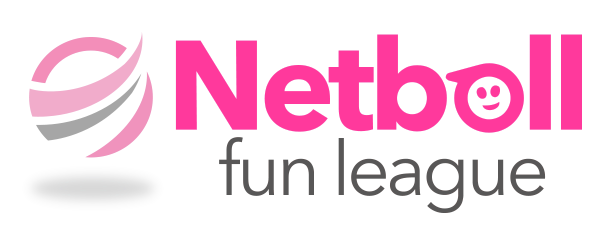 Netball FUN League