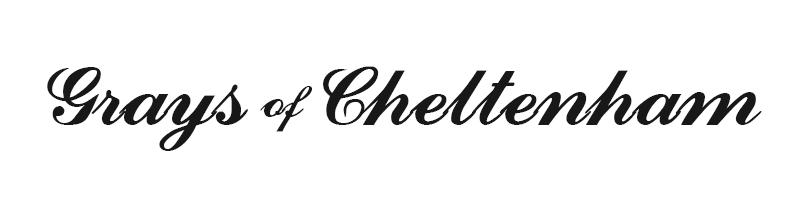 Grays of Cheltenham