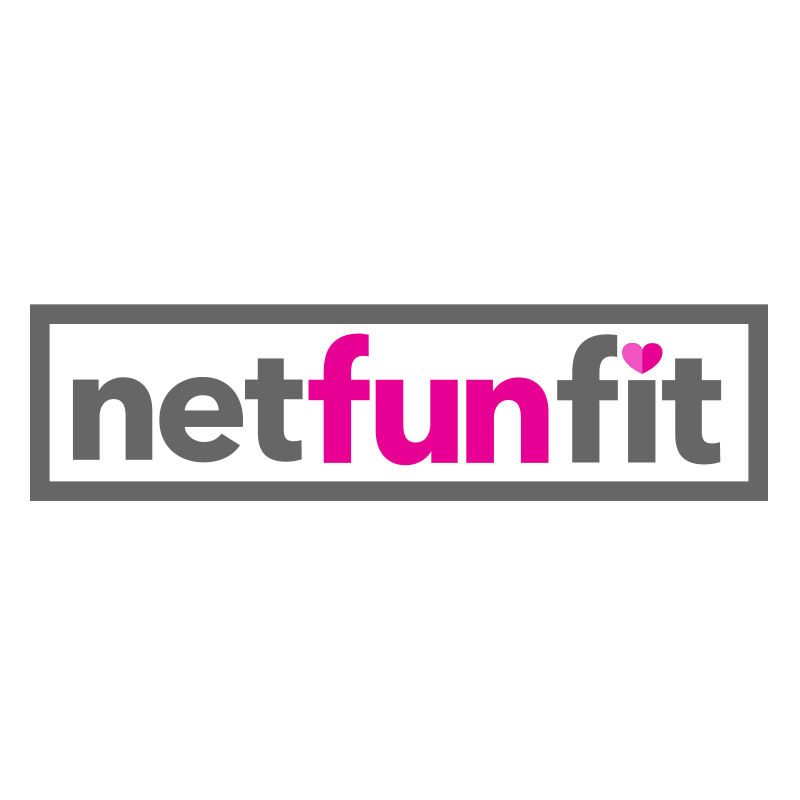NETfunFIT with Netball Fun League