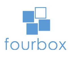 Fourbox
