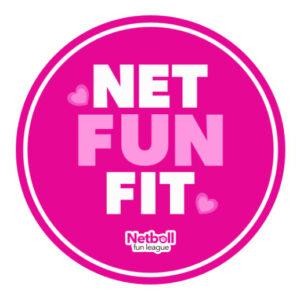 Net Fun Fit