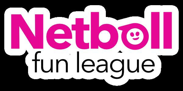 Netball Fun League